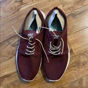 Tropicfeel shoes - ultimate travel shoe (42/11)